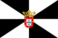 Subvenciones Ceuta
