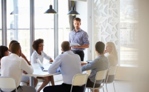 ¿Conoces las ventajas fiscales de una cooperativa?