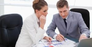 Cómo detectar un problema de insolvencia en la pyme