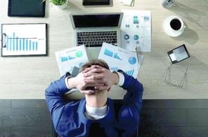 ¿Cómo afecta la morosidad de las grandes compañías a las Pymes?