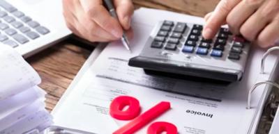 ¿Cómo poner precio a tu emprendimiento?