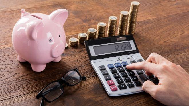 Beneficios del plan de pensiones para pymes