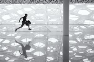 Gaudium Asesores Punto de Atención al Emprendedor